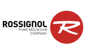 Rossignol, Pure mountain compagny